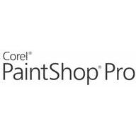 PaintShop Pro coupons