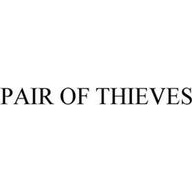 PairOfThieves coupons