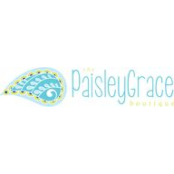 Paisley Grace coupons