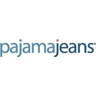 PajamaJeans coupons