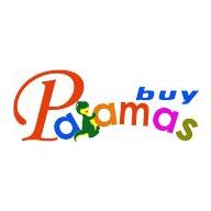 PajamasBuy coupons