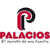 Palacios coupons