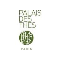Palais Des Thes coupons