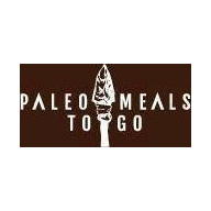 Paleo Meals To Go coupons