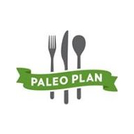 Paleo Plan coupons