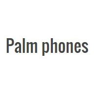 Palm coupons