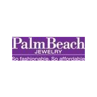 PalmBeach Jewelry coupons