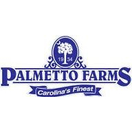 Palmetto Farms coupons