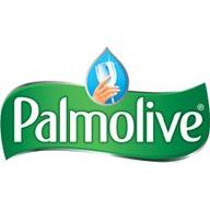 Palmolive coupons