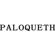 Paloqueth coupons