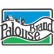 Palouse Brand coupons