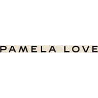 Pamela Love coupons