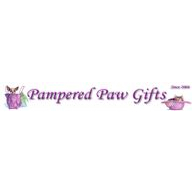 Pampered Paw Gifts coupons