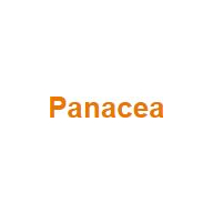 Panacea coupons