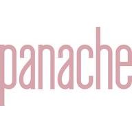 Panache Lingerie coupons