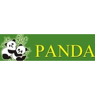 Panda Appliances coupons