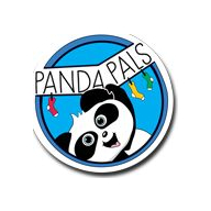Panda Pals coupons