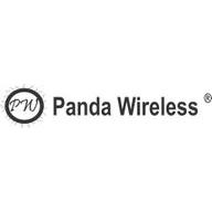 Panda Wireless coupons