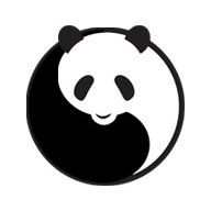 Panda coupons
