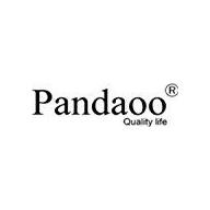 Pandaoo coupons