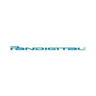 PanDigital coupons