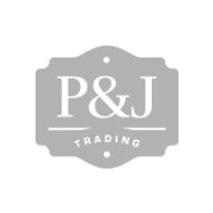 P&J Trading coupons