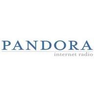 Pandora Internet Radio  coupons