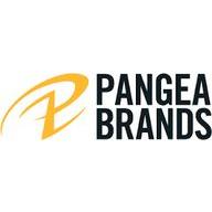 Pangea Brands coupons