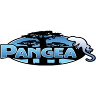 Pangea Reptile coupons