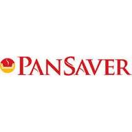 PanSaver coupons