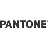 Pantone coupons