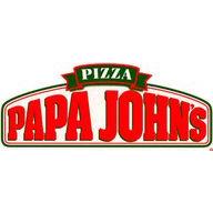 Papa Johns coupons