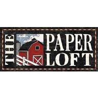 Paper Loft coupons