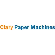 Paper Machines coupons
