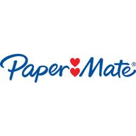 Paper Mate coupons