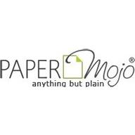 Paper Mojo coupons