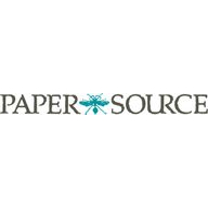 Paper Source coupons