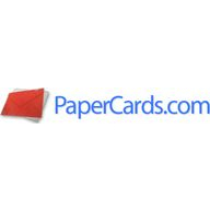 PaperCards coupons