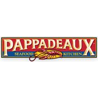 Pappadeaux Seafood Kitchen coupons