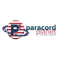 PARACORD PLANET coupons