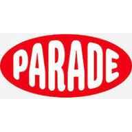 Parade coupons
