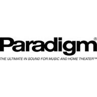 Paradigm coupons