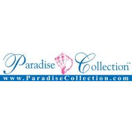 Paradise Collection coupons