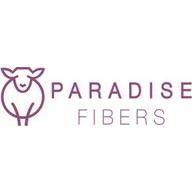 Paradise Fibers coupons