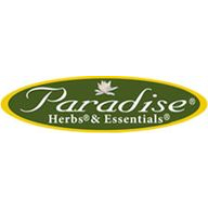 Paradise Herbs coupons