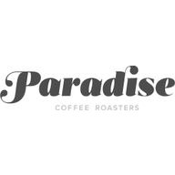 Paradise Roasters coupons