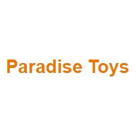 Paradise Toys coupons