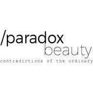 Paradox Beauty coupons