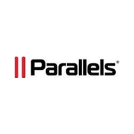 Parallels coupons