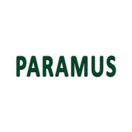 Paramus coupons